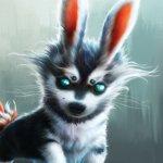 Avatar ID: 11090