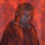 Avatar ID: 110970