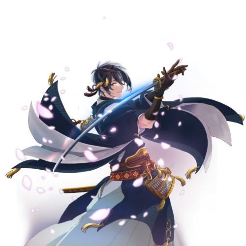 Avatar ID: 111030