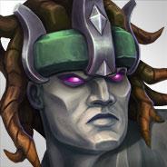 Avatar ID: 111166