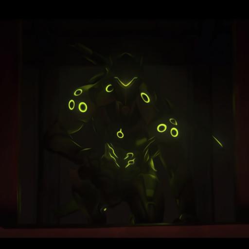 Avatar ID: 111475