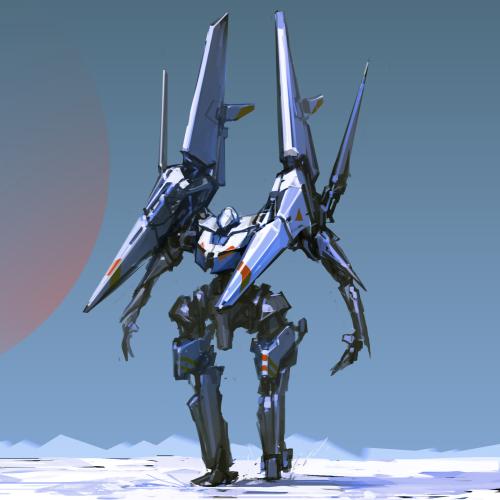 Avatar ID: 111505