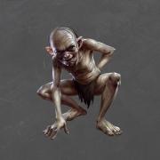 Avatar ID: 111507