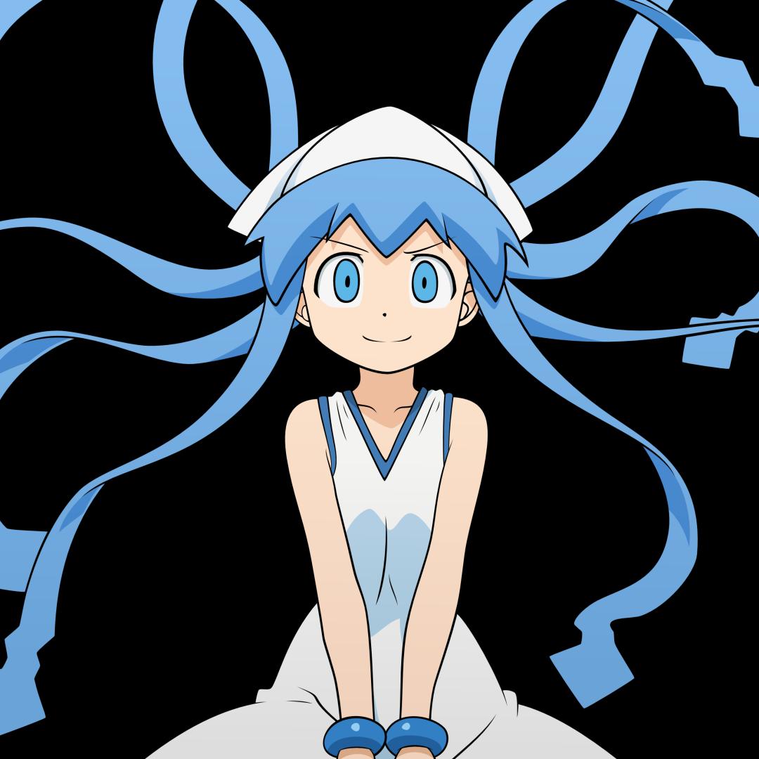 Avatar ID: 111663
