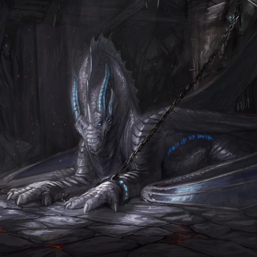 Avatar ID: 111664