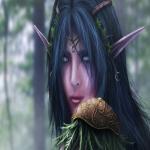Avatar ID: 11195