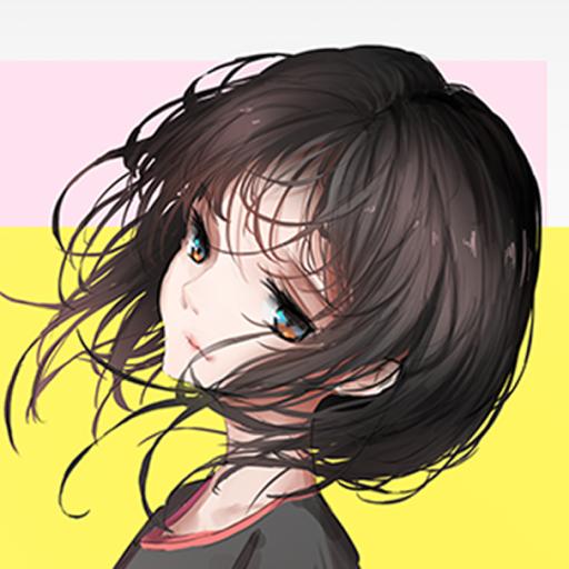 Avatar ID: 111957