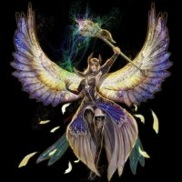 Avatar ID: 111492