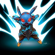 Avatar ID: 111500