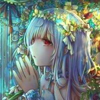 Avatar ID: 111715