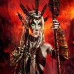 Avatar ID: 11176