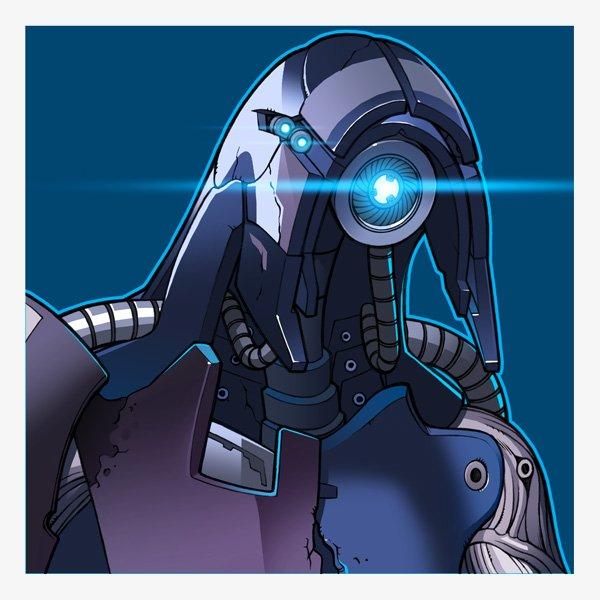 Avatar ID: 111098