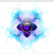 Avatar ID: 111423