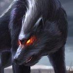 Avatar ID: 11146