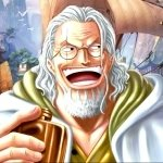 Avatar ID: 11150