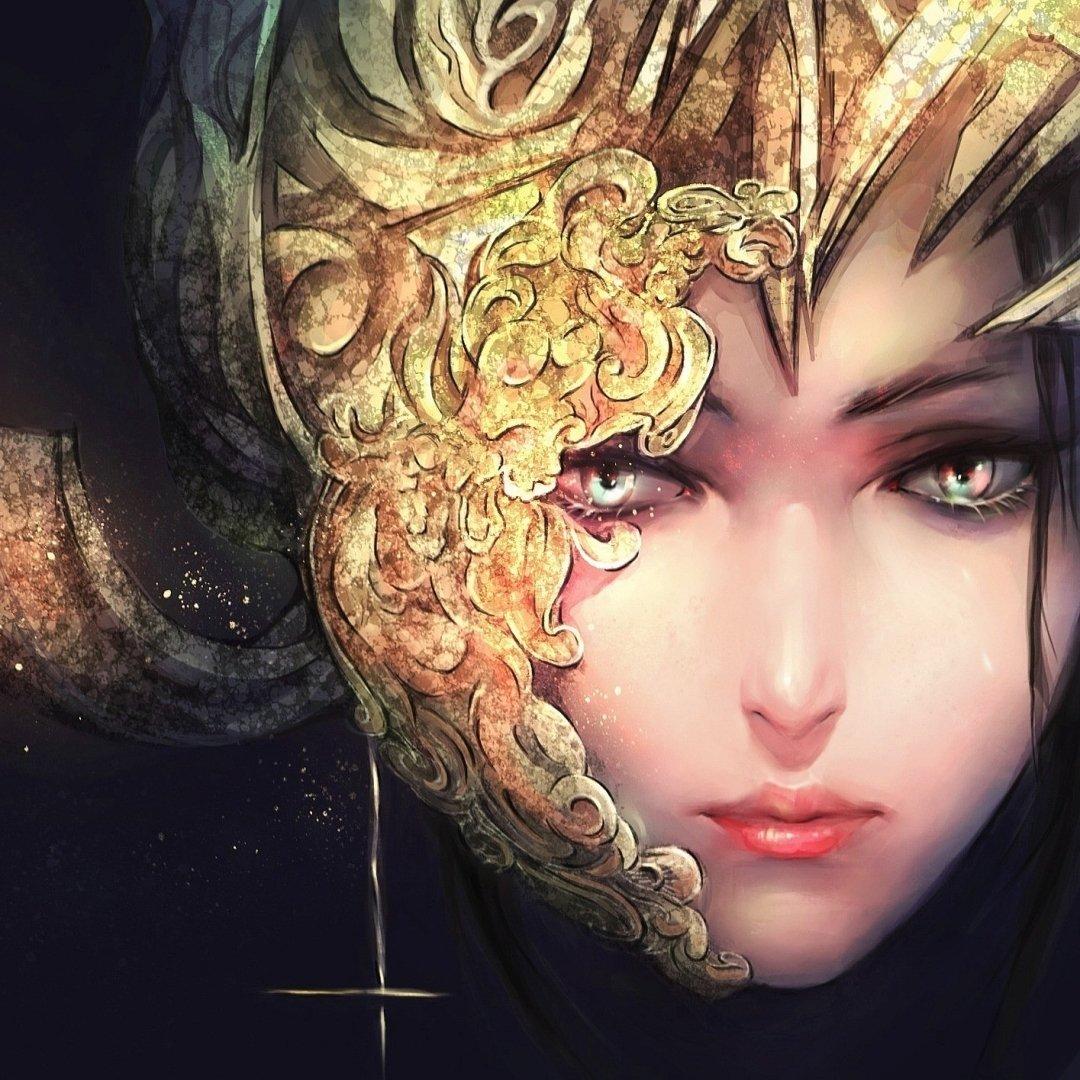Avatar ID: 111558