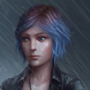 Avatar ID: 111599