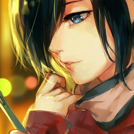 Avatar ID: 111613