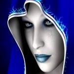 Avatar ID: 11184