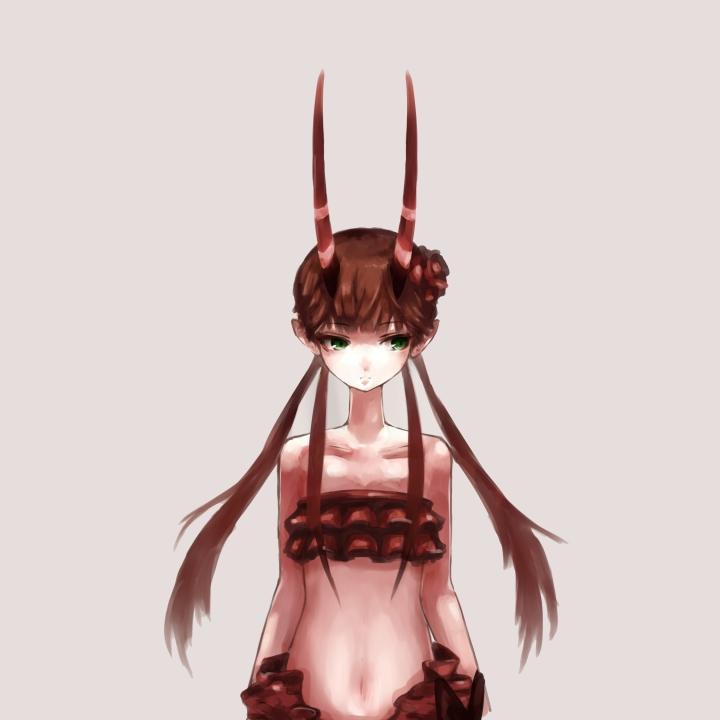 Avatar ID: 112493