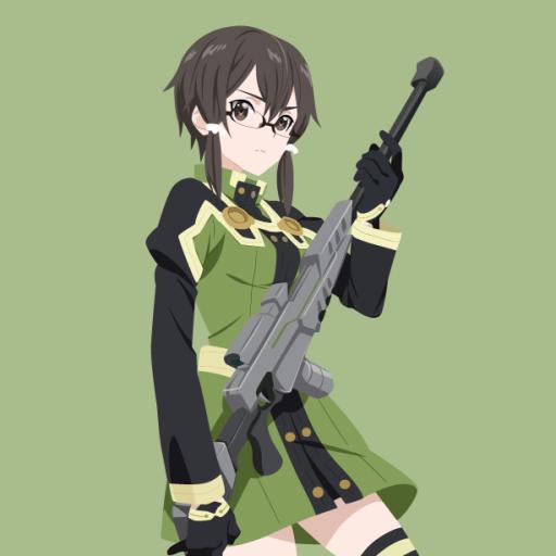 Avatar ID: 112562