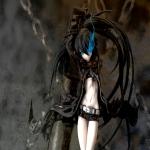 Avatar ID: 11261