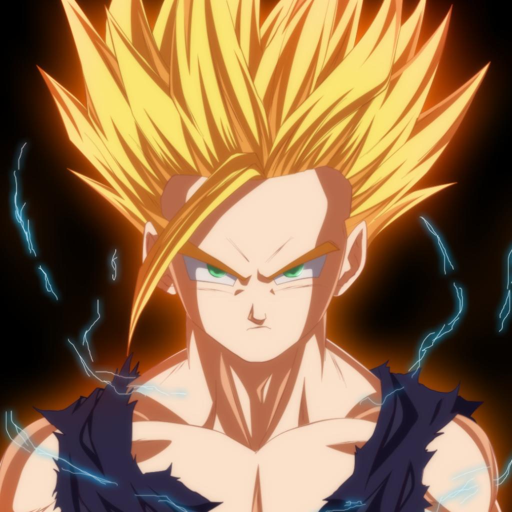 Avatar ID: 112700