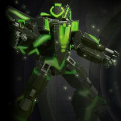 Avatar ID: 112755