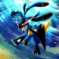 Avatar ID: 112465