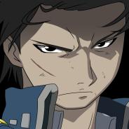 Avatar ID: 112521