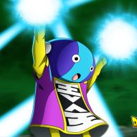 Avatar ID: 112707