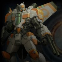 Avatar ID: 112753