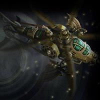 Avatar ID: 112759