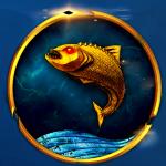 Avatar ID: 112960