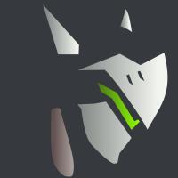 Avatar ID: 112980