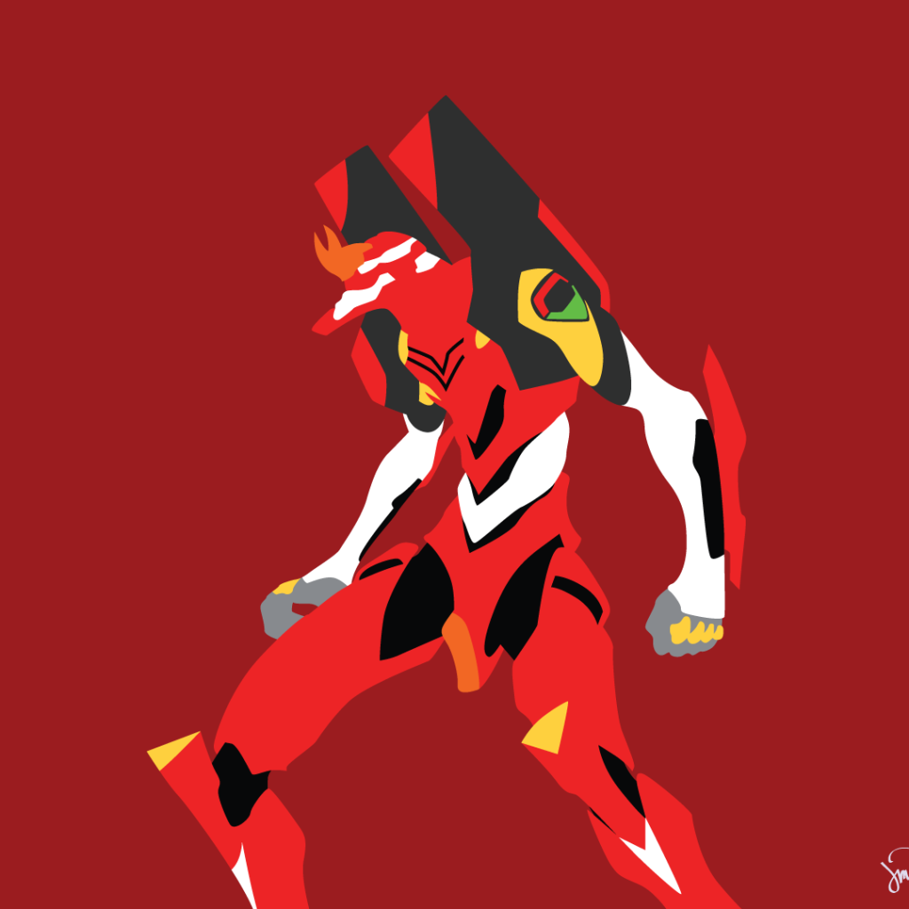 Avatar ID: 112045