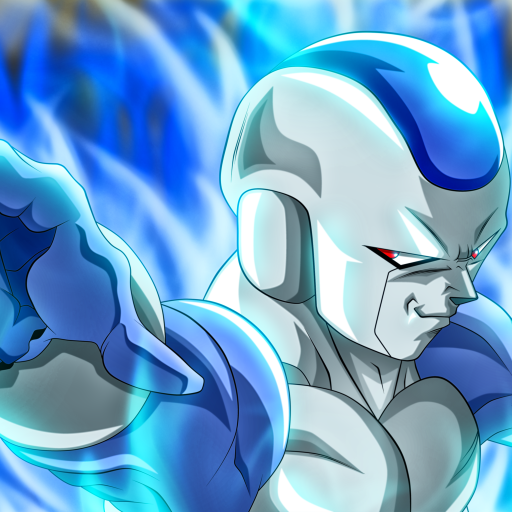 Avatar ID: 112593