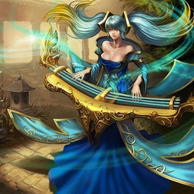 Avatar ID: 112646