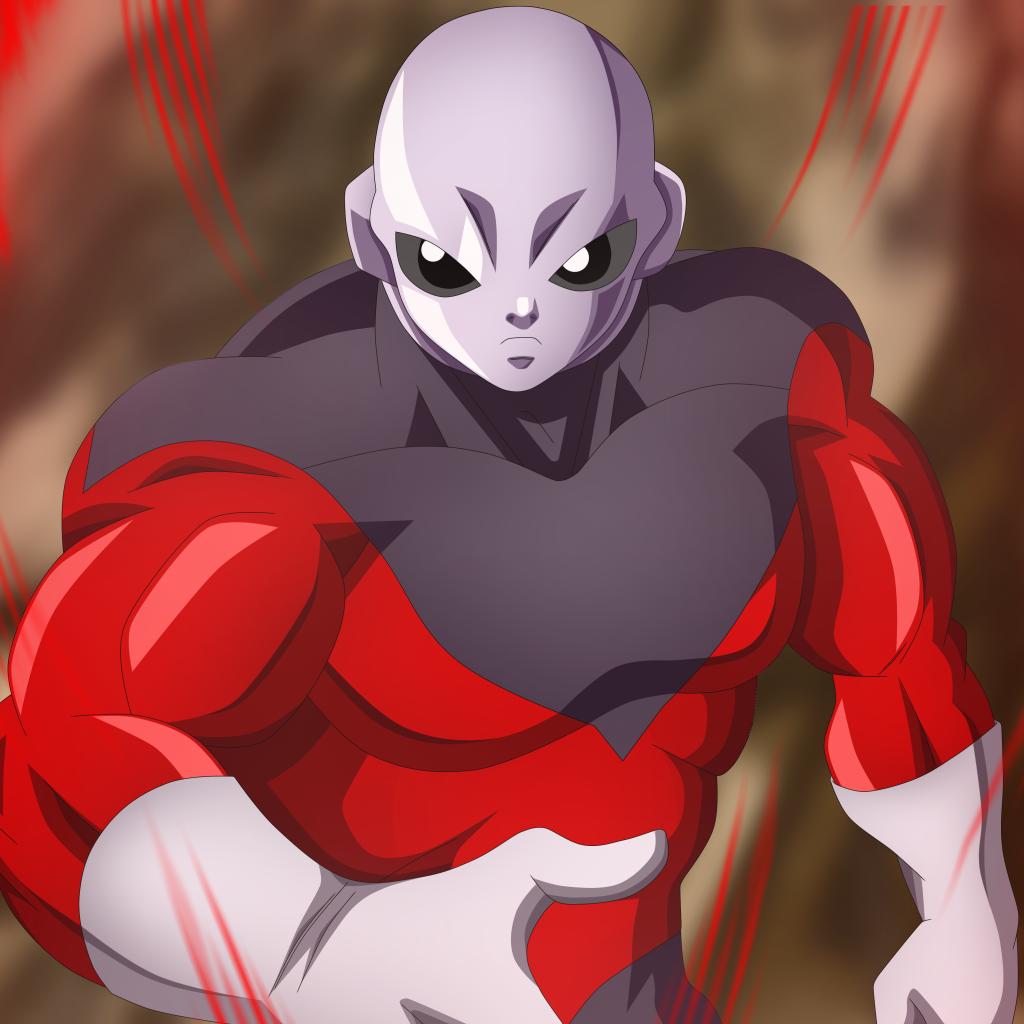 Avatar ID: 112710