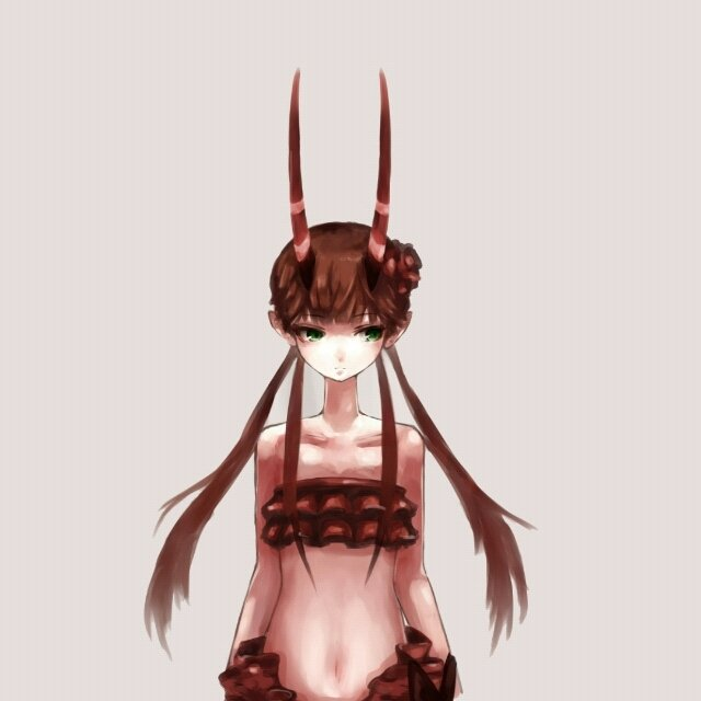 Avatar ID: 112747