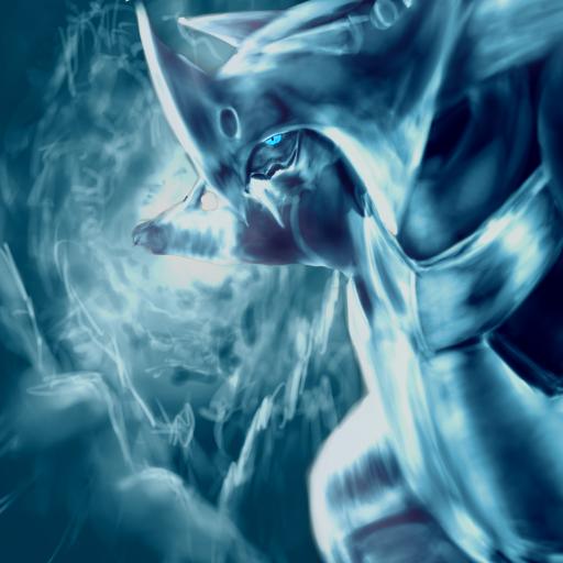 Avatar ID: 113238
