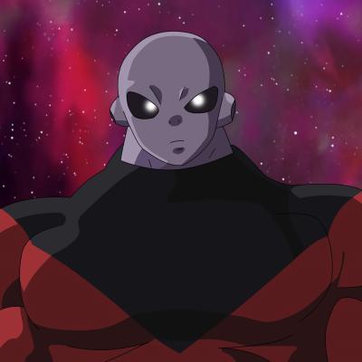 Avatar ID: 113289