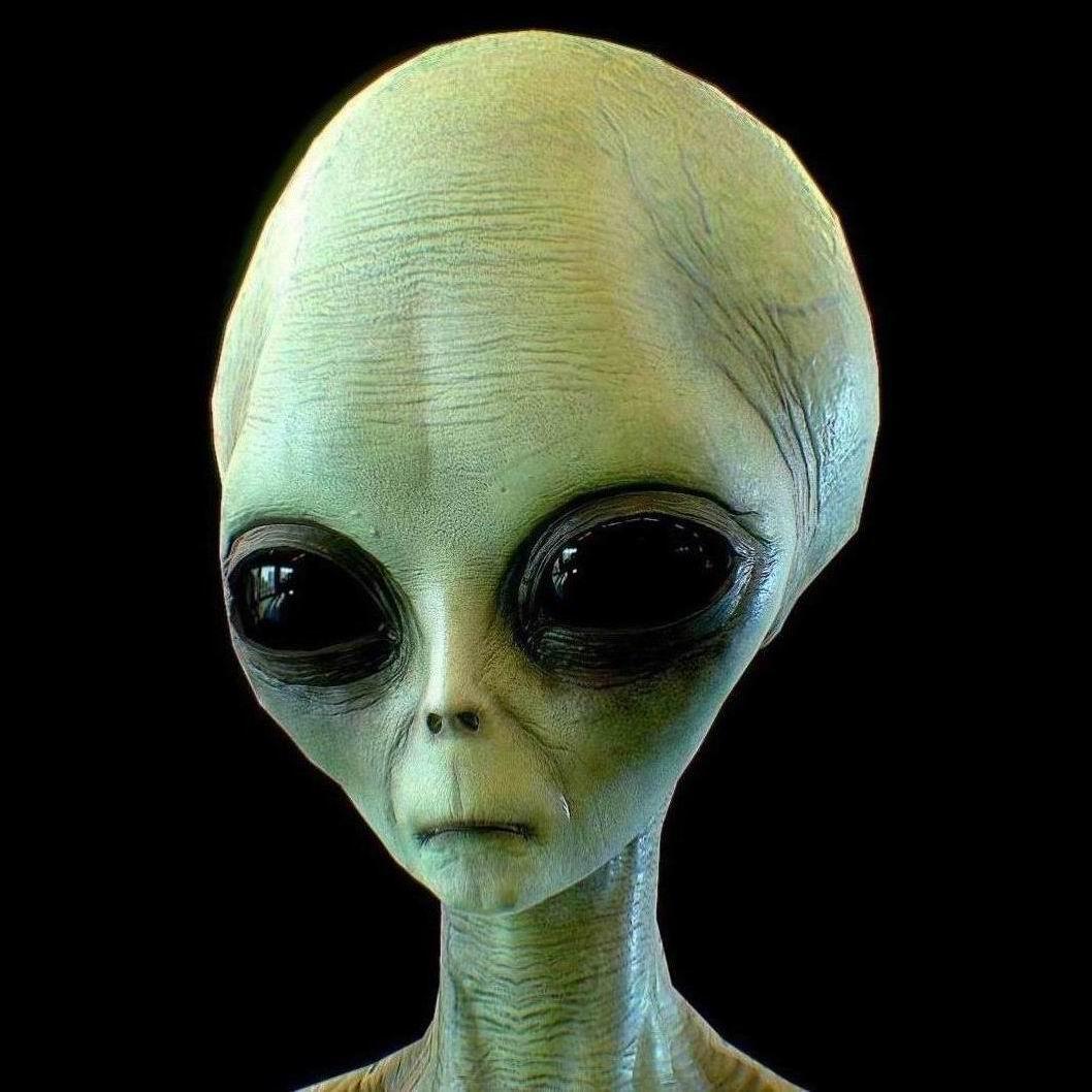 Avatar ID: 113470