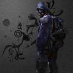 Avatar ID: 113670