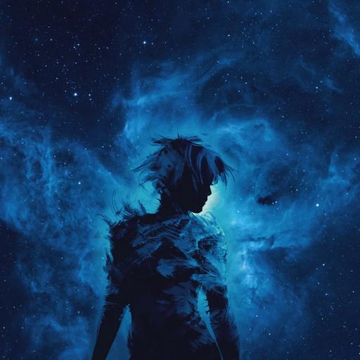 Avatar ID: 113837