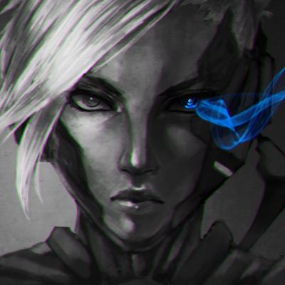 Avatar ID: 113861