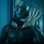 Avatar ID: 11387