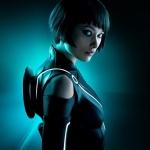 Avatar ID: 11394