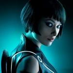 Avatar ID: 11395