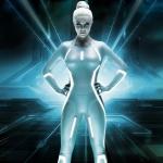 Avatar ID: 11398